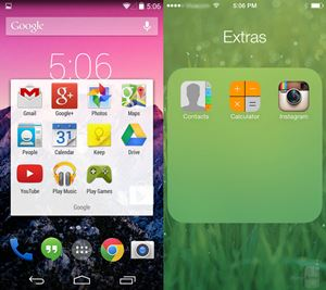 Folders-in-Android-and-iOS