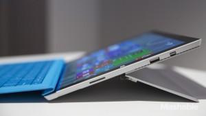 Surface-3-Microsoft