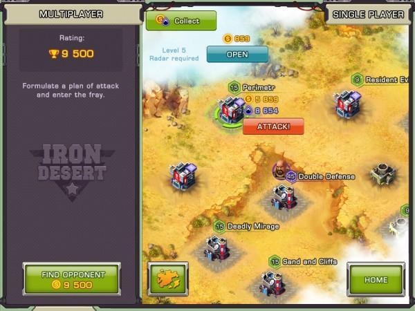 Iron-Desert4