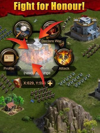 Clash-of-Kings5
