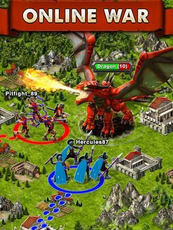 Game-of-Wa-Fire-Age2