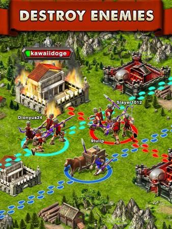 Game-of-Wa-Fire-Age3