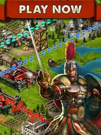 Game-of-Wa-Fire-Age4