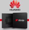 процессоры для смартфонов Kirin