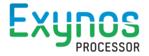 процессоры для смартфонов Exynos